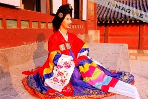 KOREAN FASHION2