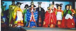 KOREAN FASHION5