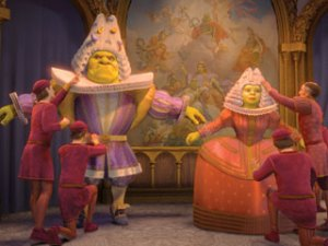 shrek01_Shrek3-RoyalOutfits