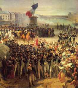 06_french_revolution