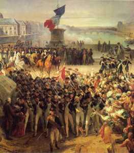 06_french_revolution