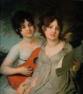 18thcentury painting